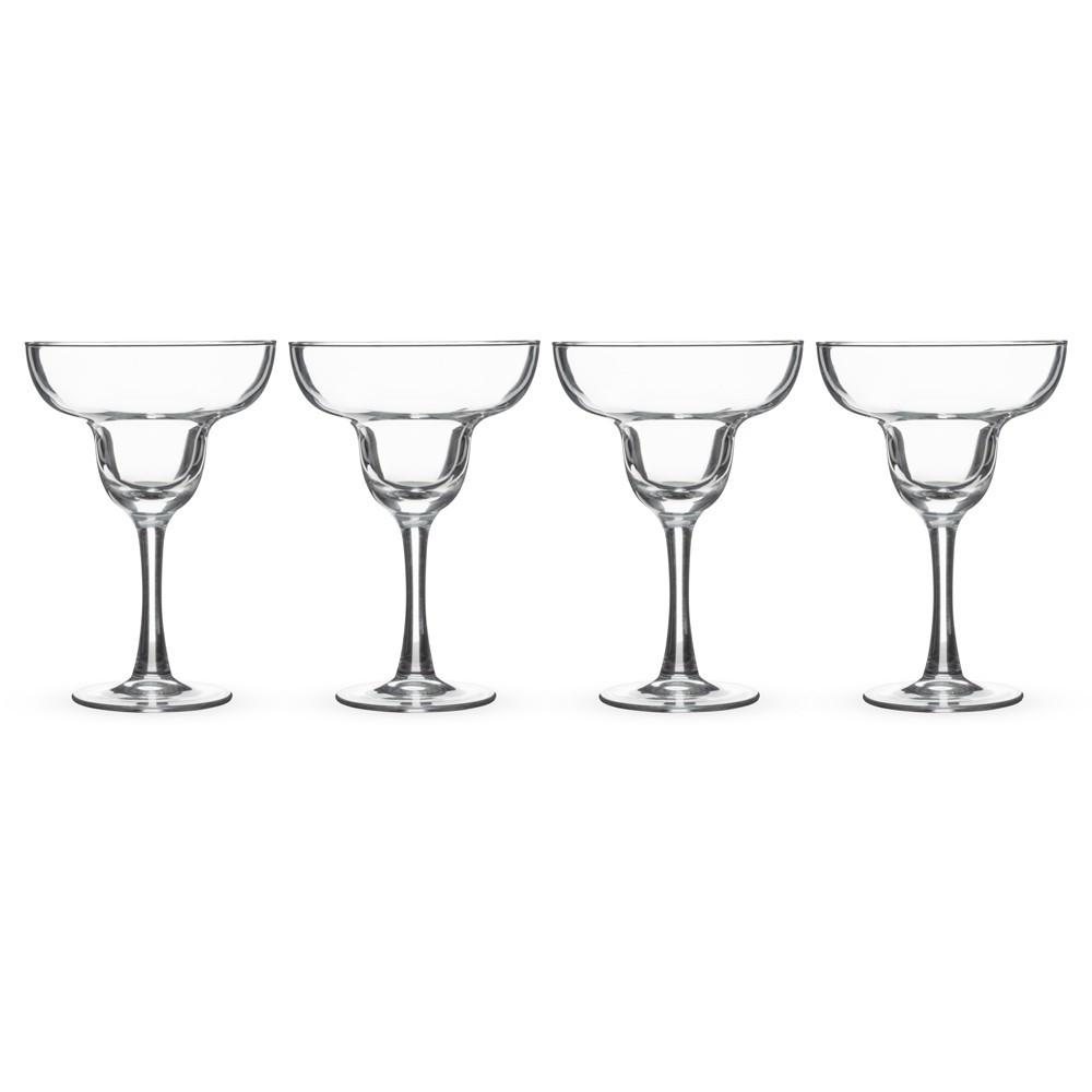 25 Lovely Mint Julep Vases wholesale 2021 free download mint julep vases wholesale of downtown margarita glasses 10 oz set of 4 for 55499 downtown margarita glasses 10 oz set of 4 02