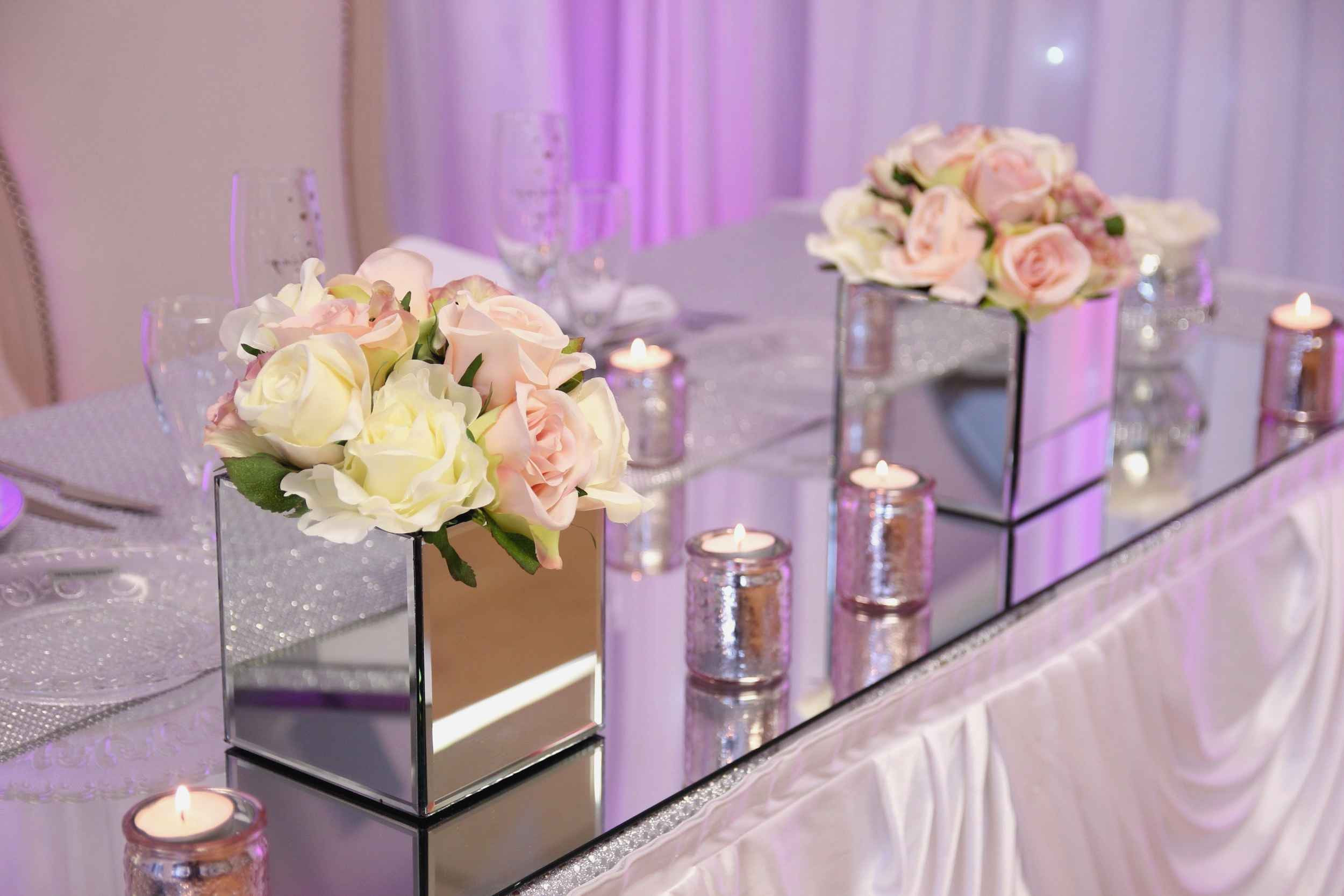 mirror cube vase of lovely purple wedding decor wedding theme regarding purple and lavender wedding decorations best mirror vase 8 1h vases mirrored square cube riser inch