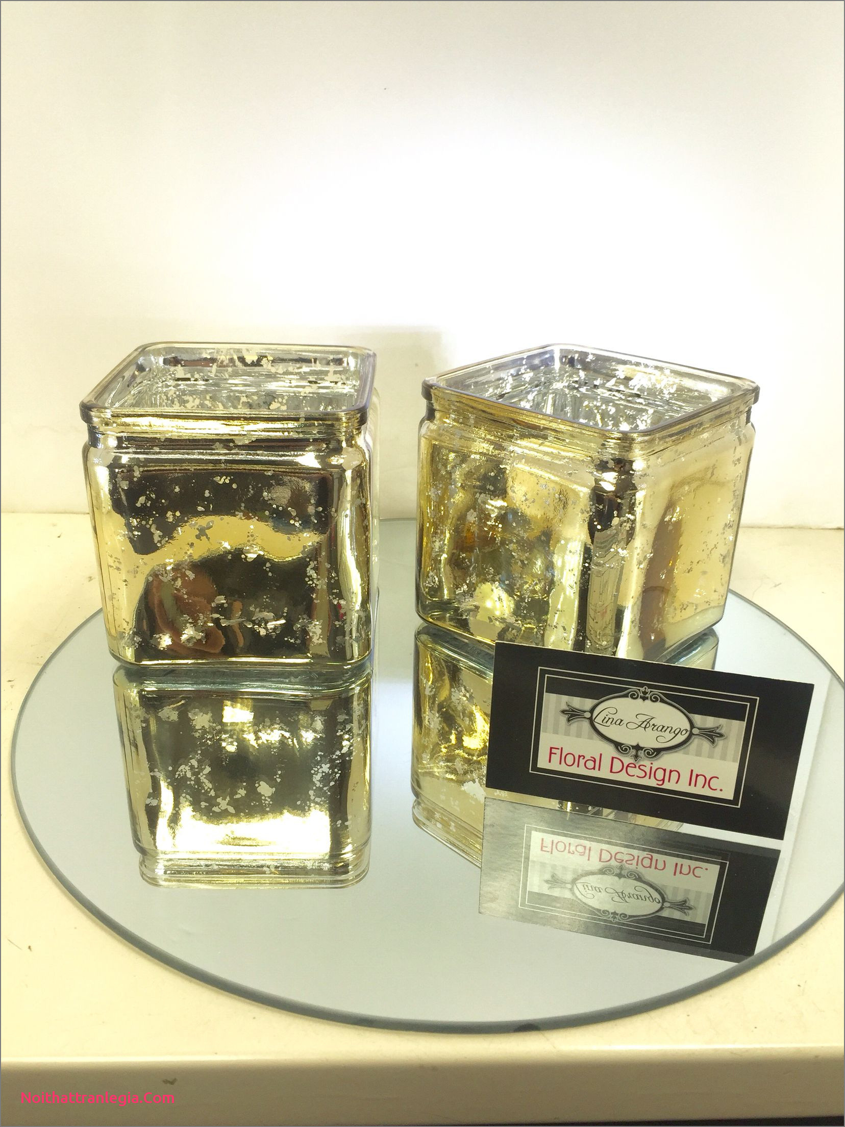 mirror mosaic vases for sale of 20 how to make mercury glass vases noithattranlegia vases design for gold mercury glass square vases on sale
