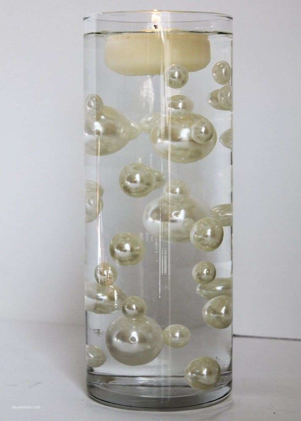 mirrored glass vases wholesale of best affordable wedding decorators near me of used wedding decor pertaining to best affordable wedding decorators near me of used wedding decor tall vasesh vases cheap eiffel tower vasesi 0d