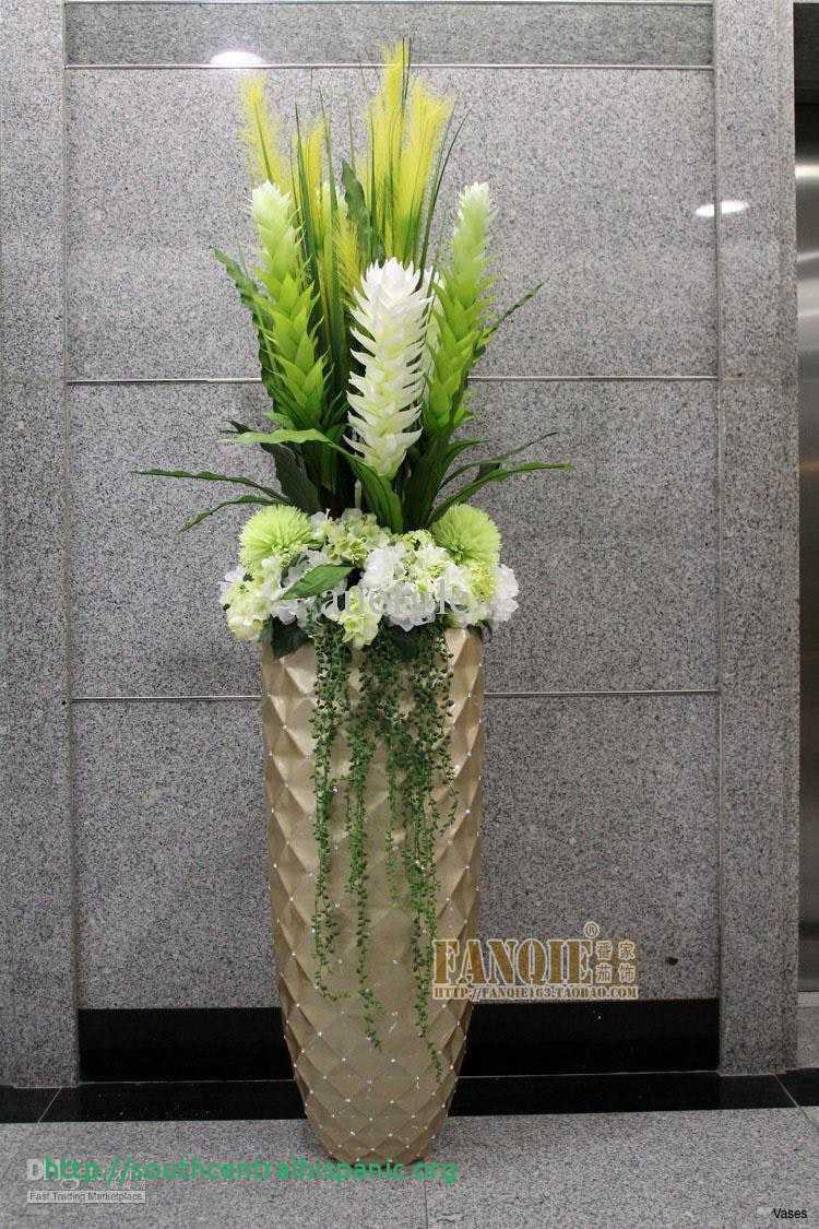 modern big vase of 16 inspirant big floor vases for sale ideas blog within vases floor vase flowers with flowersi 0d for fake inspiration inspiration flower vase decoration