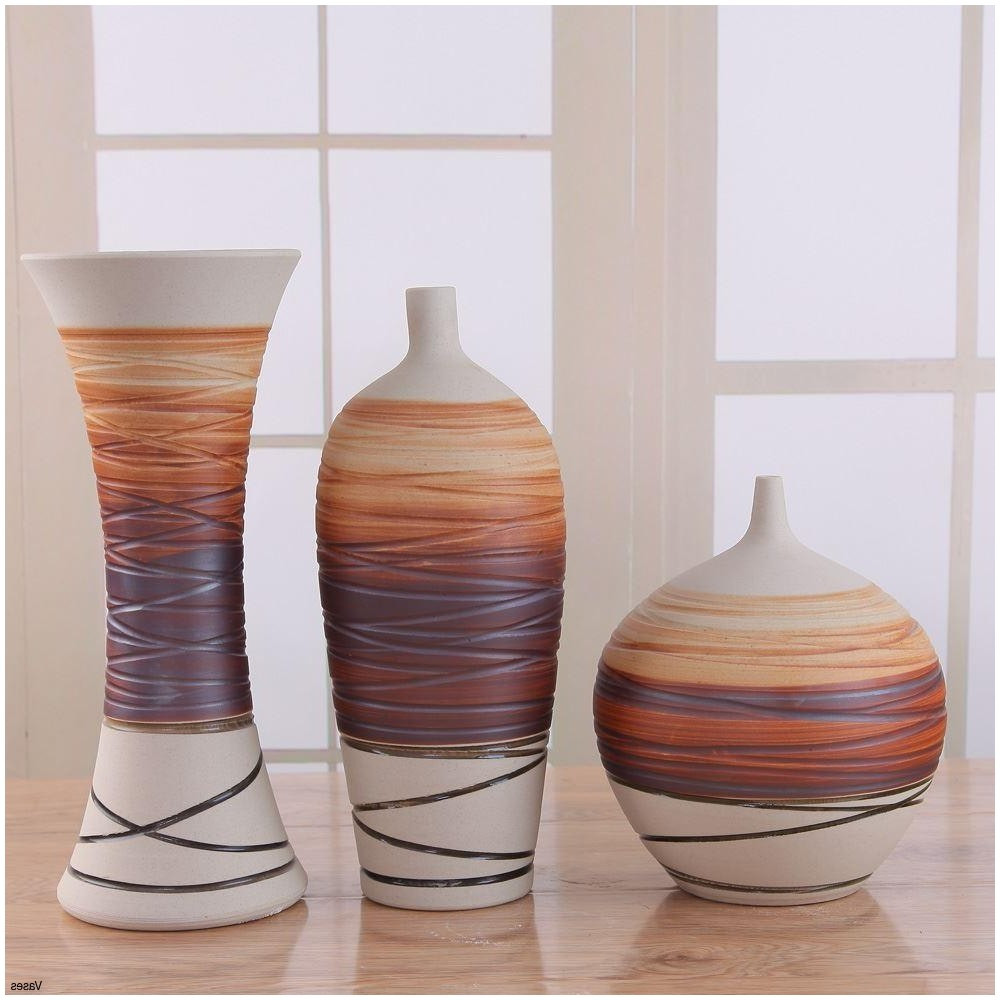 Modern Big Vase Of 21 Beau Decorative Vases Anciendemutu org Throughout 2015 New Promotion S Floor Vase Decorativeh Vases Decoration Decorative Flower Vasos Decorativos Modern Fashion Brief