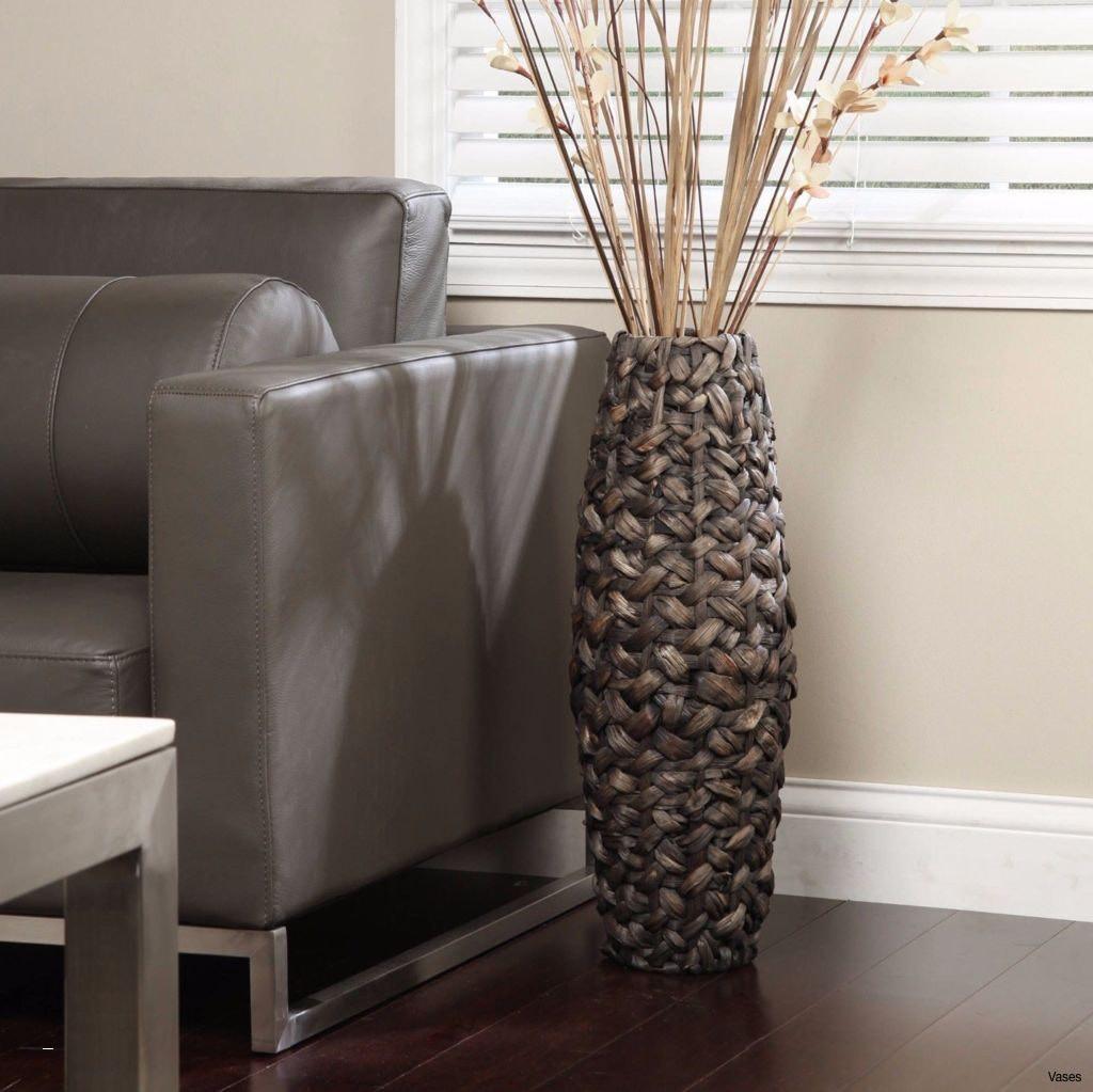 modern big vase of decorative vases for living room brilliant vases line cheap red with decorative vases for living room brilliant vases line cheap red sticks in a vase i