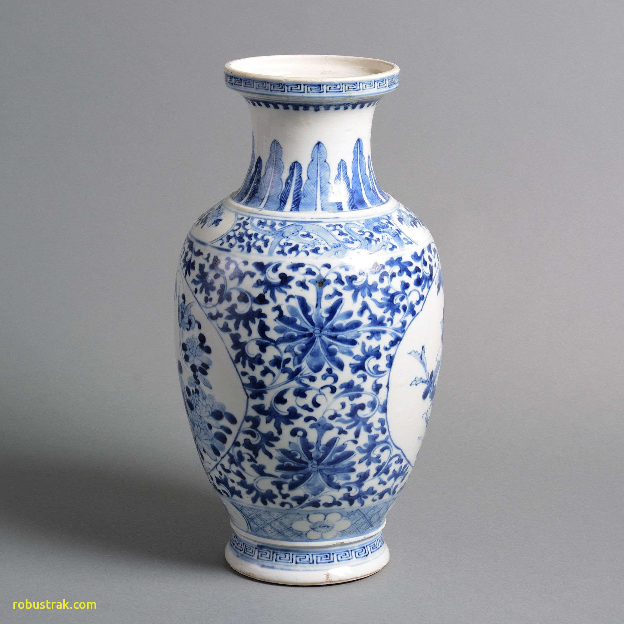 modern ceramic vase of luxury blue and white porcelain vase home design ideas pertaining to lg h vases blue white porcelain a 19th century qing dynasty and vasei 0d