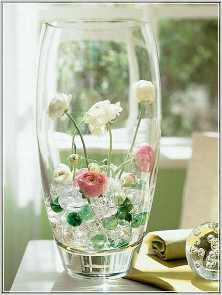modern clear glass vases of home decor ideas with vases 24 floor vases ideas for stylish home inside home decorating idea see these wall mounted vases modern home decor