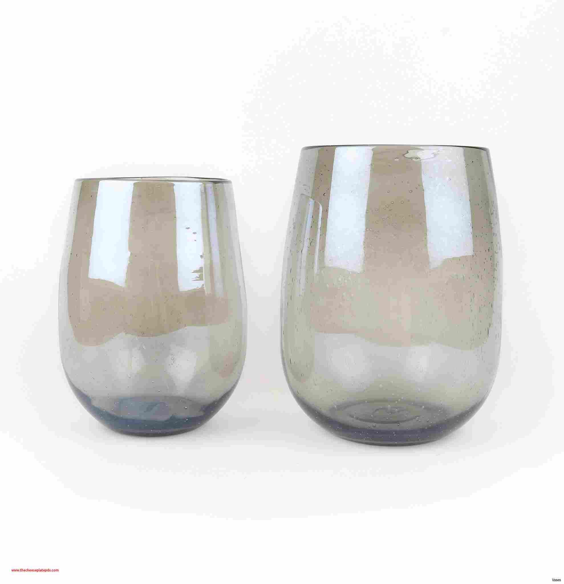 modern clear glass vases of unique bodenvase glas want within bodenvase glas individuals vase glass clear grey backdrop 1024x1024 jpg v h vases