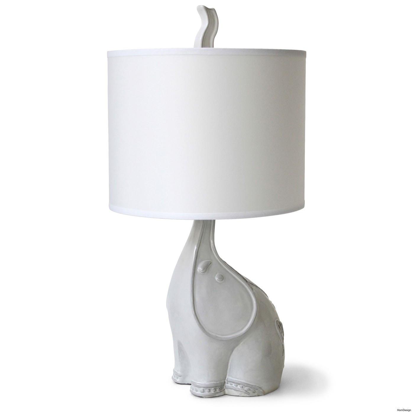modern floor vase decor of 38 luxury modern floor lamp creative lighting ideas for home within all modern floor lamps best lamps cottage lamps cottage lamps 0d inspiration black modern lamp