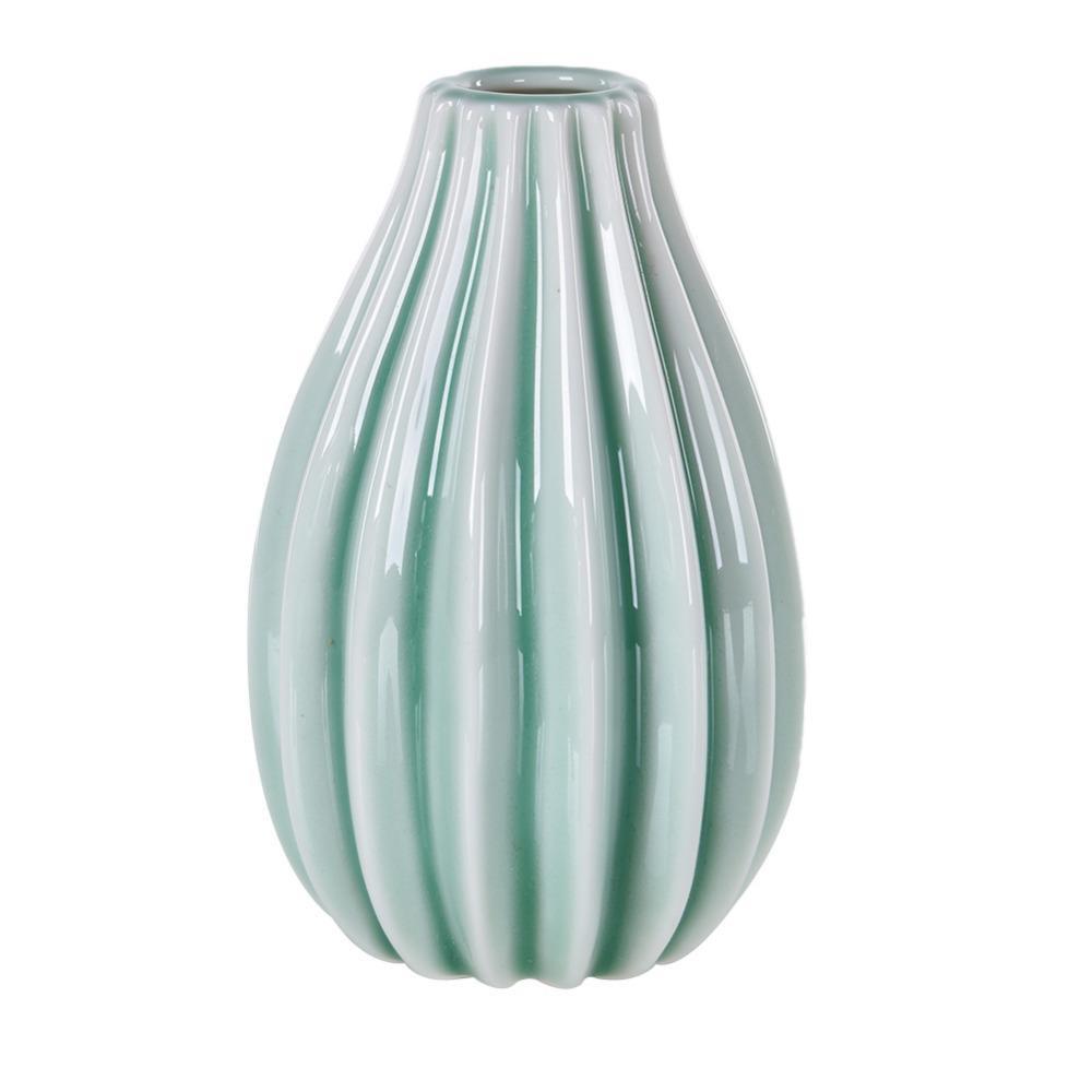 Modern White Ceramic Vase Of Modern Ceramic Vase 3 Styles for Choose Lovely Jardiniere Flower Regarding Modern Ceramic Vase 3 Styles for Choose Lovely Jardiniere Flower Holder Flower Pot Modern Fashion Home