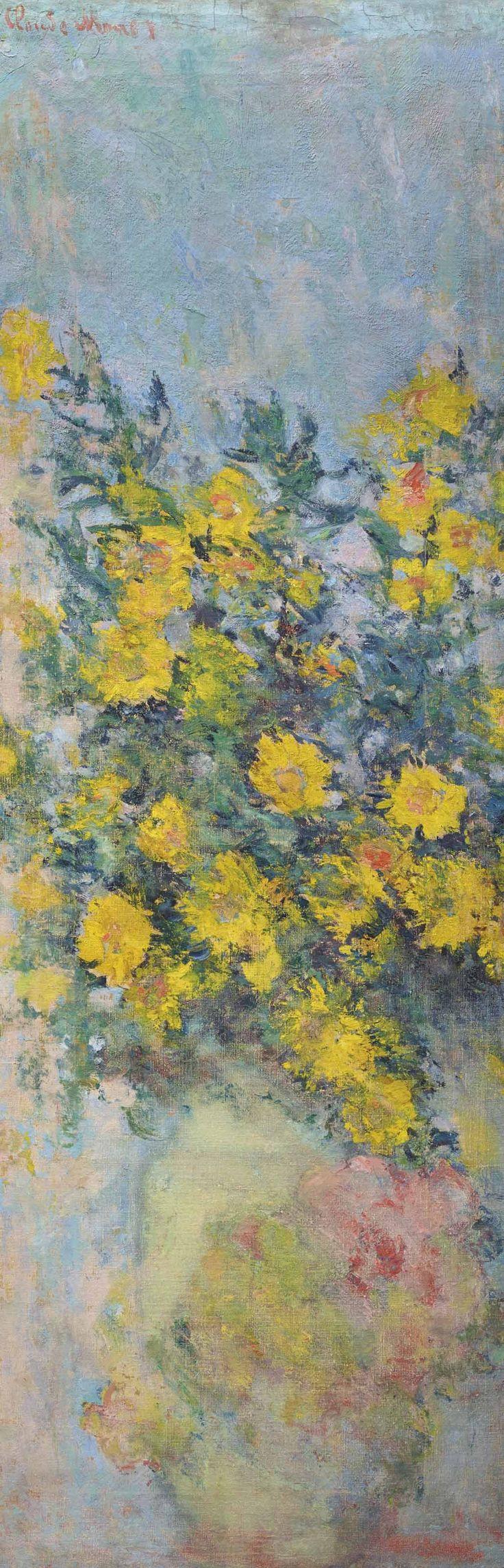 monet vase of flowers of best 112 claude monet ideas on pinterest artworks impressionist for claude monet 1840 1926 mauves