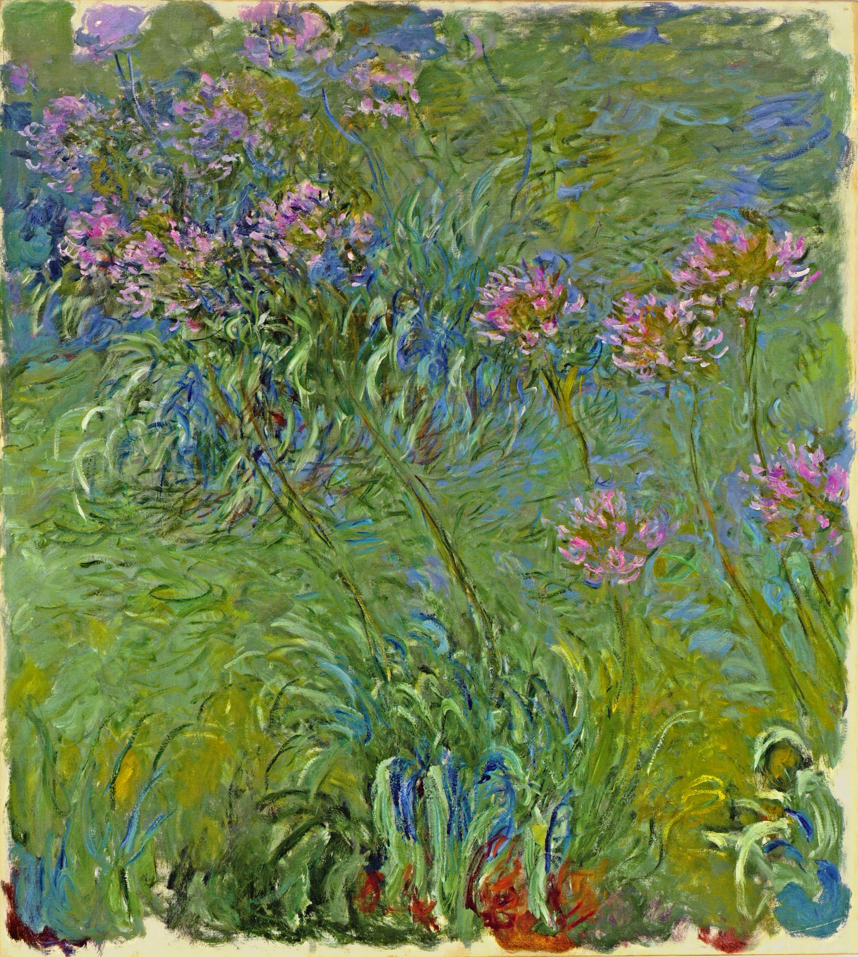 monet vase of flowers of monet flower paintings throughout 2cb6216cb108d9e52f966a0ad1db0590