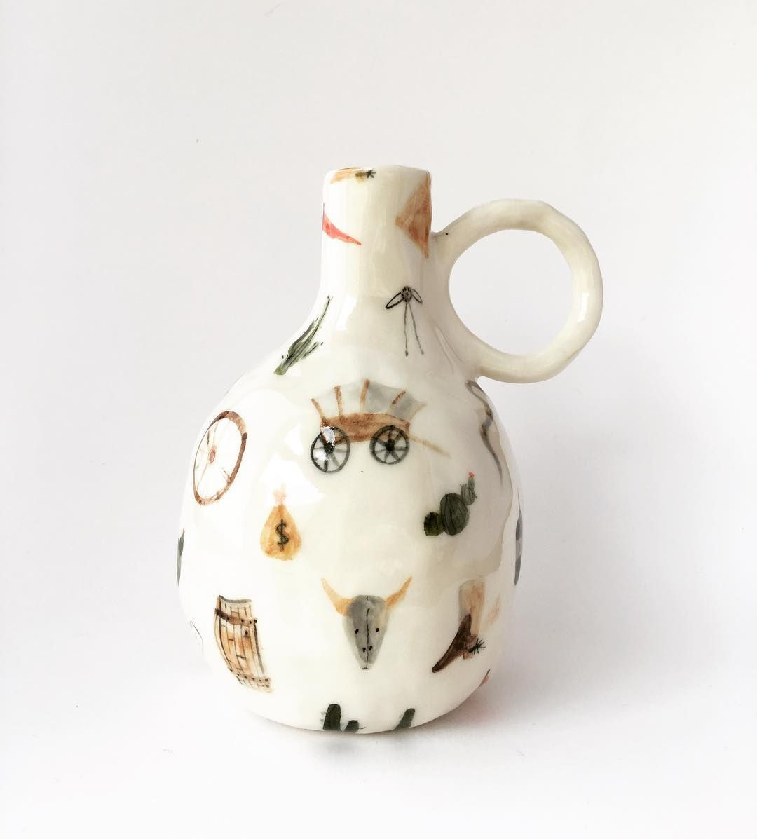 moroccan ceramic vase of vivien mildenberger ceramica pinterest pottery illustrations intended for vivien mildenberger