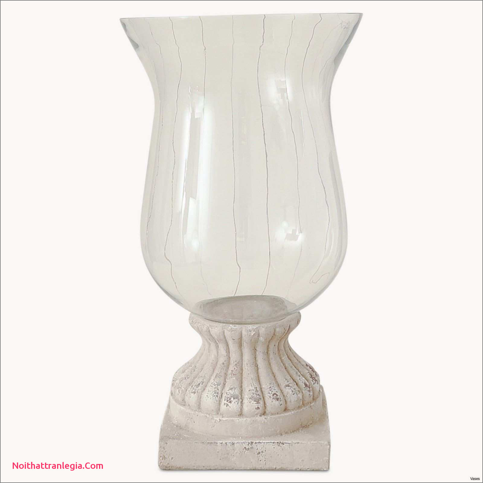 29 Stylish Mosaic Glass Vases for Sale
