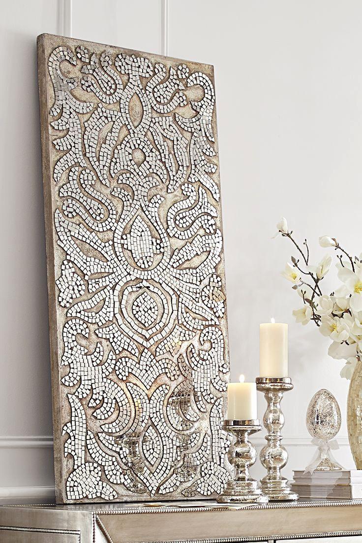 mosaic mirror vase of 17 mirrored mosaic wall art kunuzmetals com with 33 best of mosaic mirror wall art wall art decorative in mirrored mosaic wall art