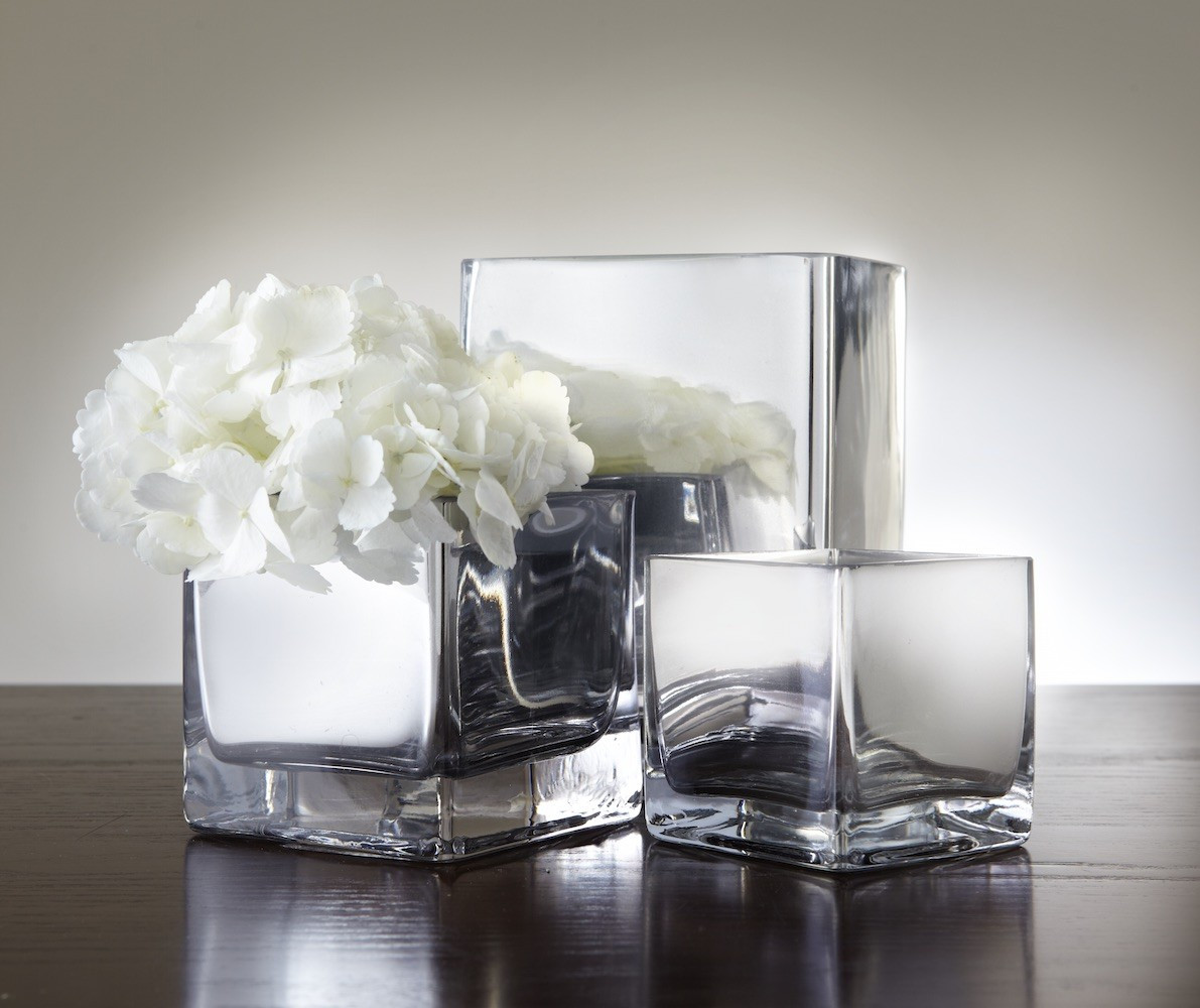 mosaic mirror vase of mirrored vases www topsimages com in mirrored vases web com jpg 1191x1000 mirrored vases