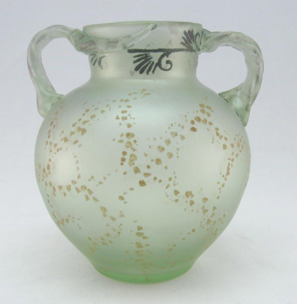 mosaic vases for sale of loetz loetz cephalonia vase ca 1900 vasesbowlsbottles throughout loetz loetz cephalonia vase ca 1900