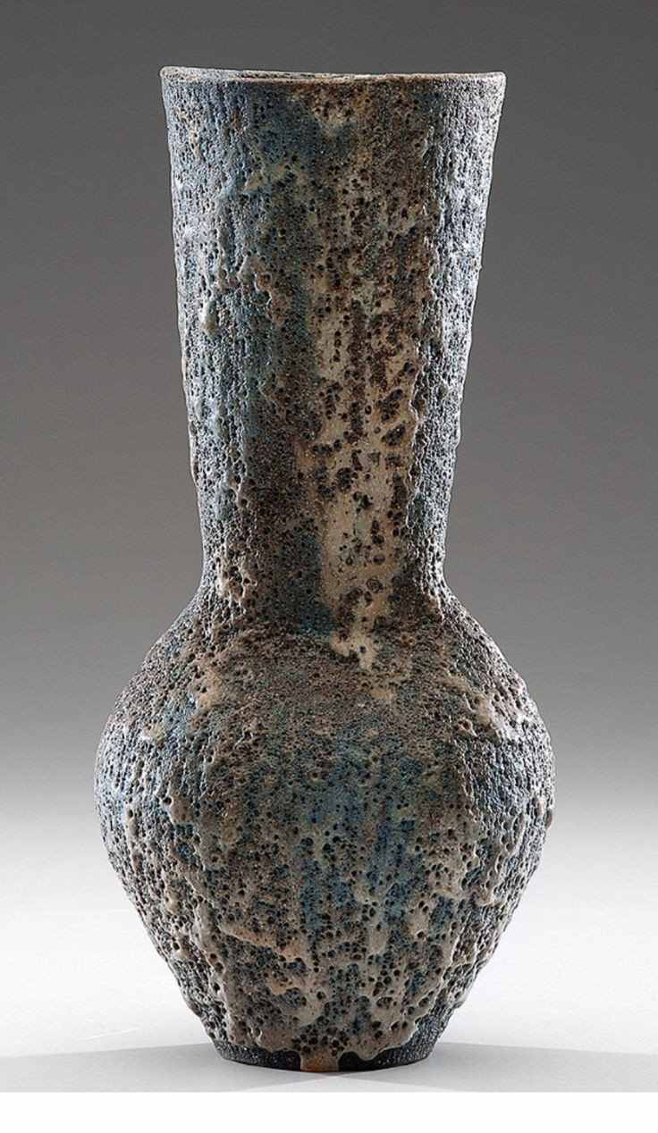 most expensive vase ever sold of 19 best vases images on pinterest ceramic art ceramic pottery and inside sexy ceramics photo more