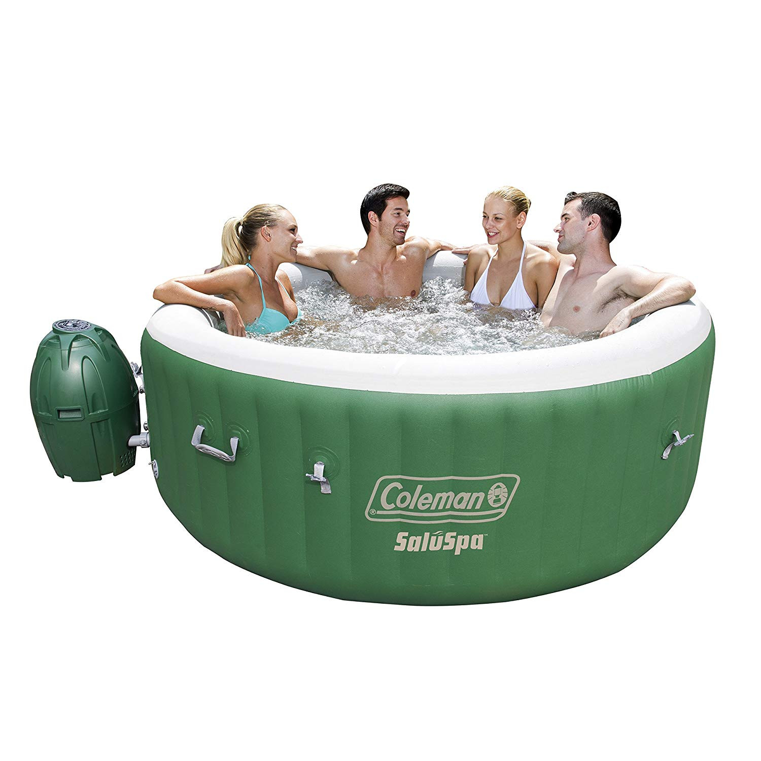11 Stunning Most Expensive Vase In the World 2021 free download most expensive vase in the world of amazon com coleman saluspa inflatable hot tub garden outdoor inside 81ryfcoosdl sl1500