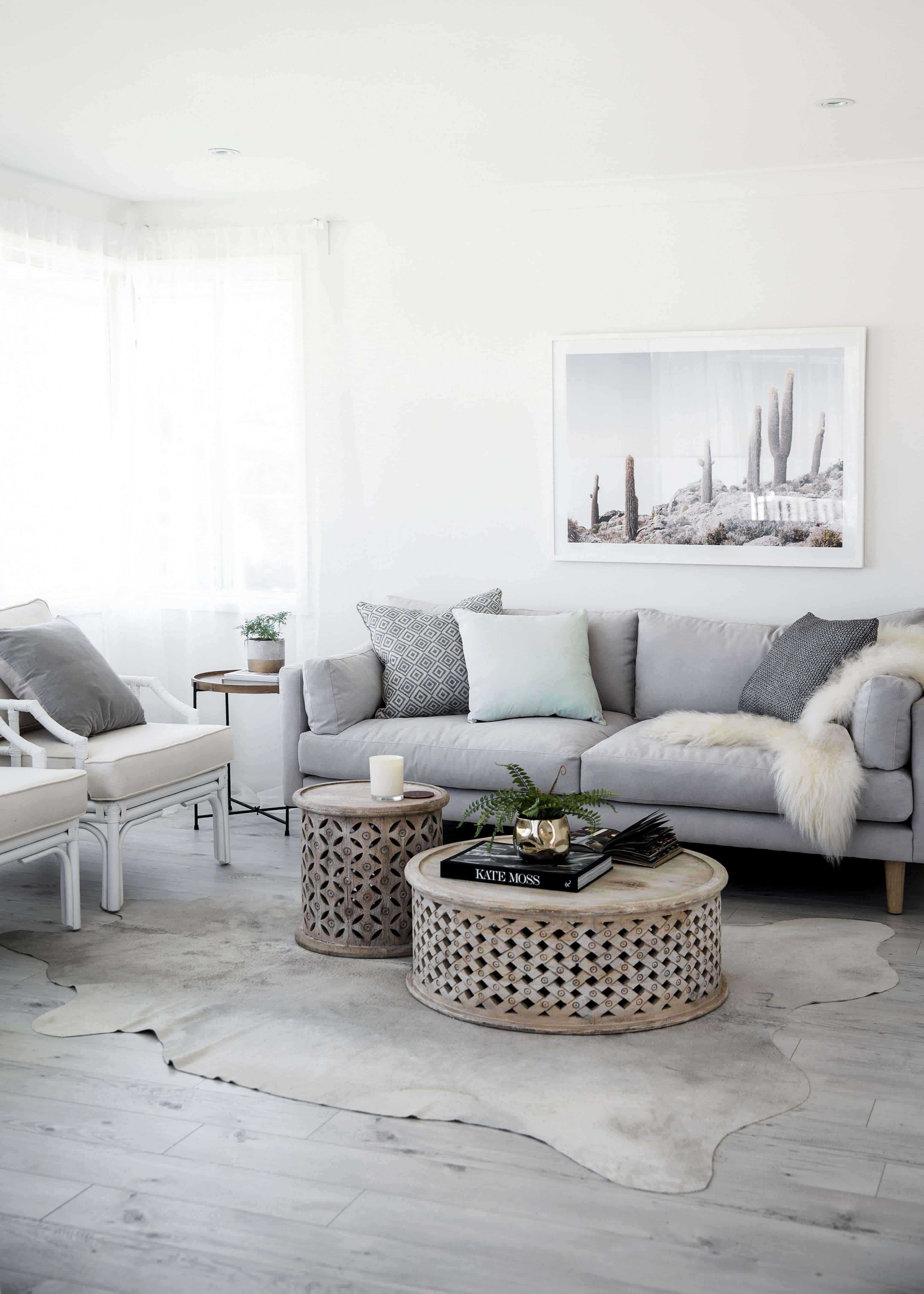 most expensive vase of amazing home decor accents flair home decorating ideas within coffee table decorative accents home decor with pretty living room center tables new teal couch 0d