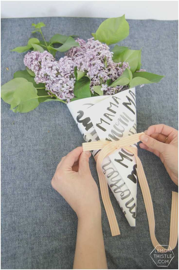 mothers day vase of best of mothers day flowers ideas travelling to best destination for free printable hand lettered flower wraps are perfect for mothers day ts