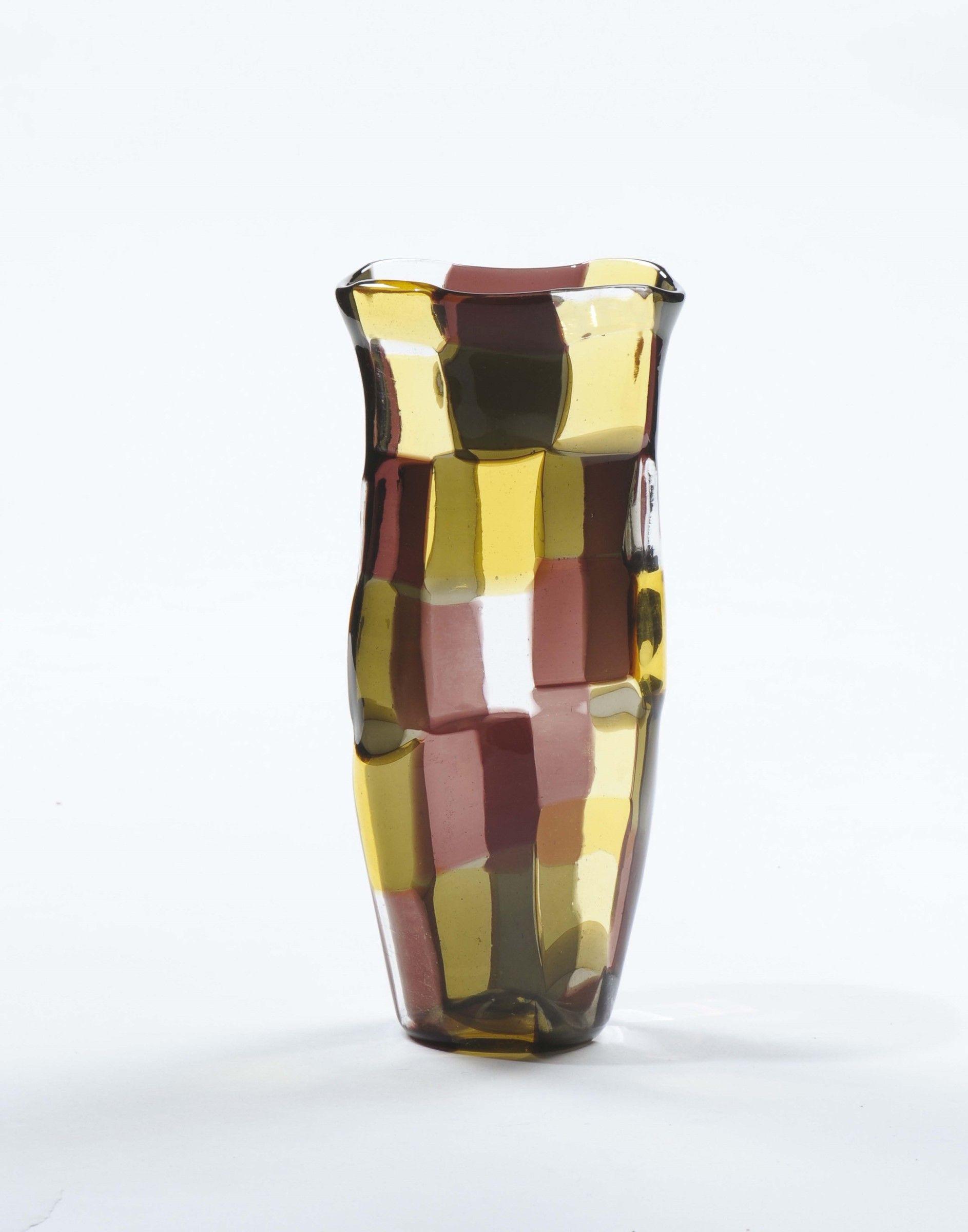 murano blown glass vase of fulvio bianconi venini fulvio bianconi pinterest glass art for glass art a· fulvio bianconi
