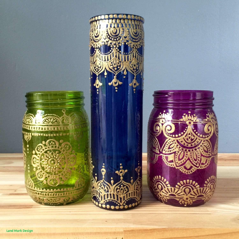murano blue glass vase of bohemian design style design home design regarding vases designs for henna style cobalt blue glass bud with bohemian designsi 0d