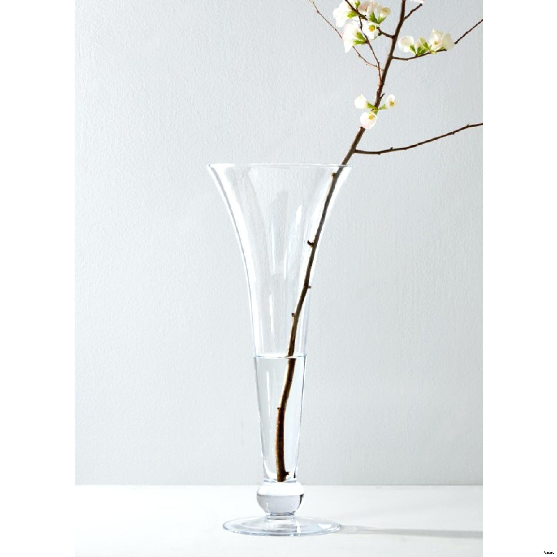 murano glass tall vase of 15 elegant glass trumpet vase bogekompresorturkiye com pertaining to plastic trumpet vase bulk centerpieces diy weddingh vases glass for inspiration gold centerpieces
