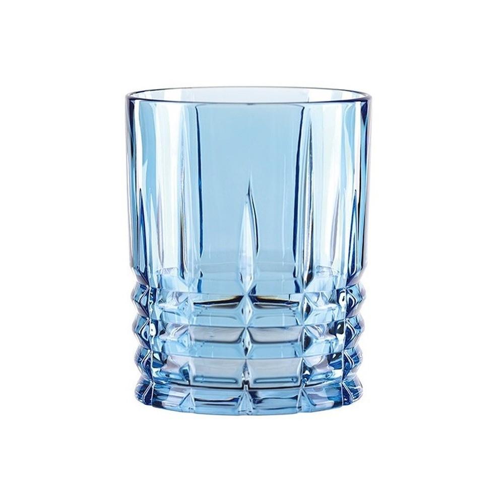 nachtmann art deco crystal vase of zamieszkaj w stylu art deco bonami with niebieska szklanka do whisky ze szka'a krysztaa'owego nachtmann highland 345 ml