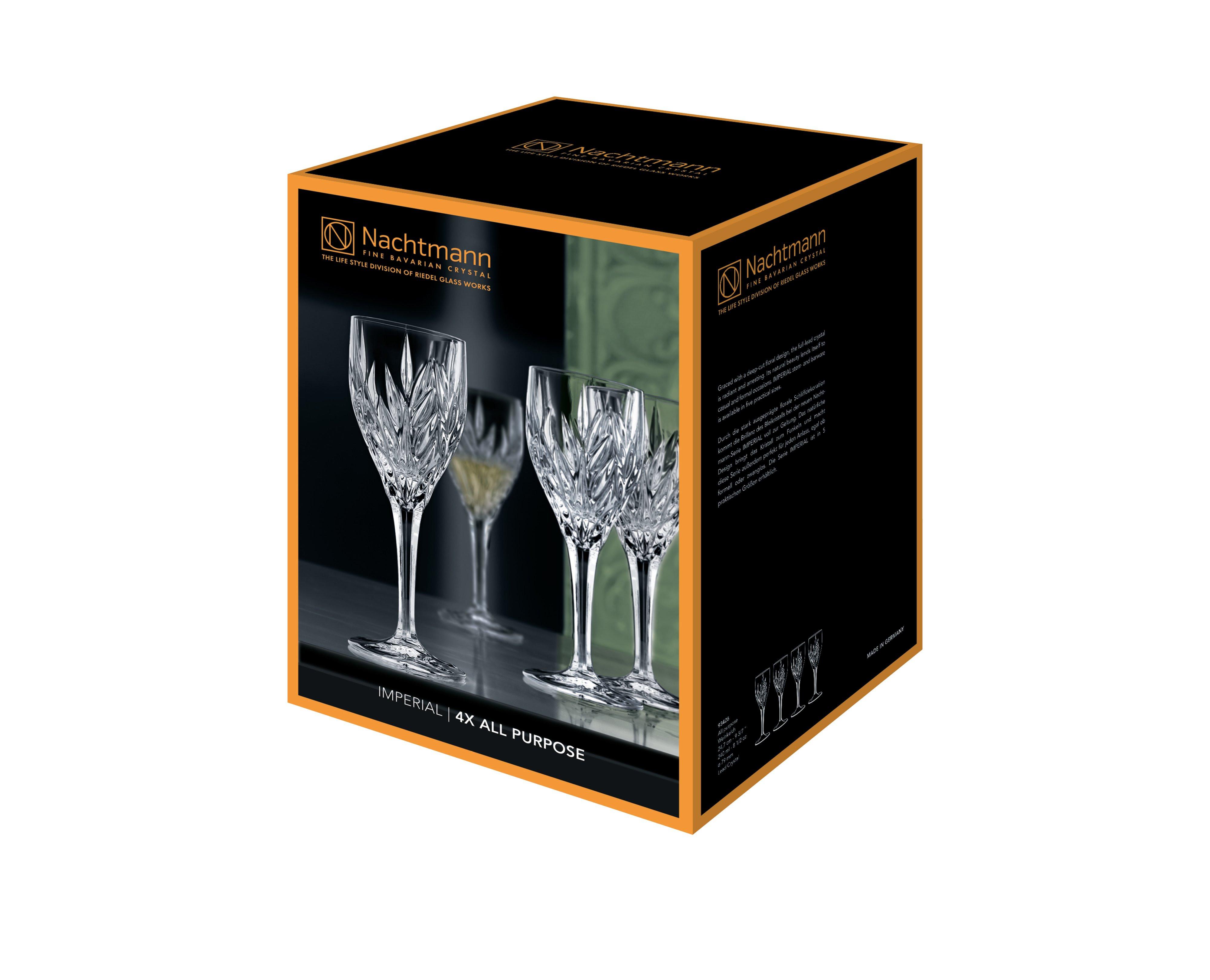 nachtmann art deco vase of nachtmann imperial all purpose regarding 93426 packaging 5julqqtb