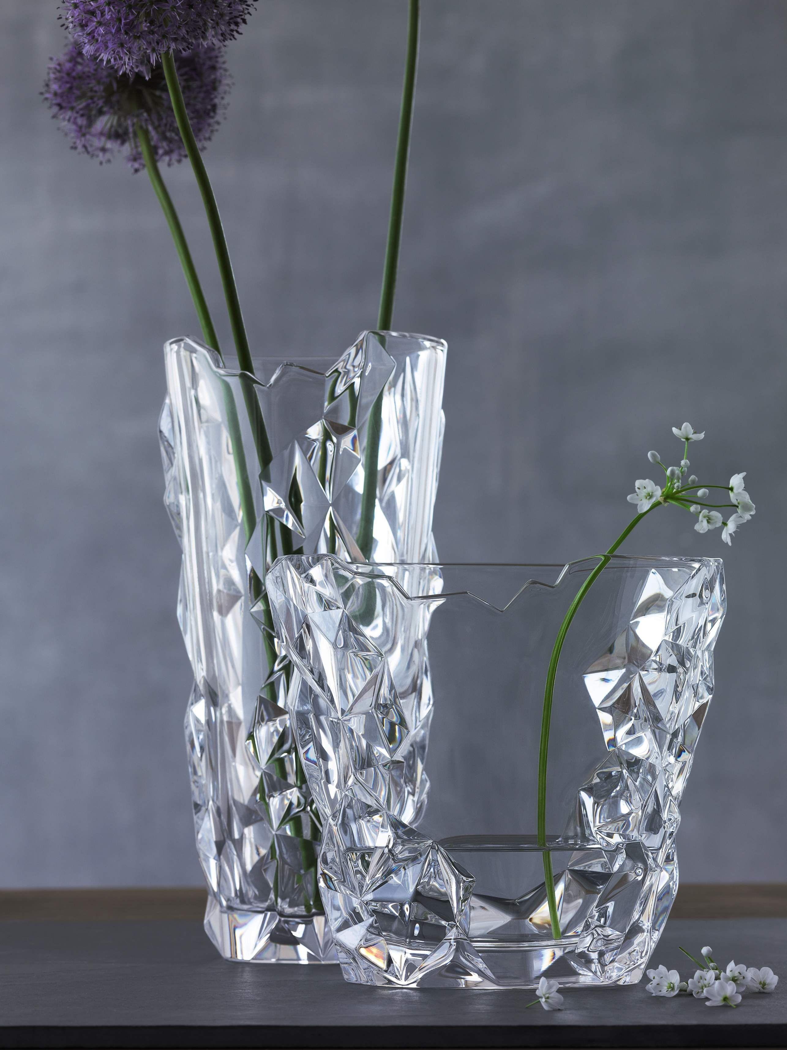 nachtmann art deco vase of nachtmann sculpture aƒŠaƒaƒˆaƒžaƒ³ i¼œa'¹a'aƒaƒ—aƒaƒaƒ¼i¼ž with nachtmann sculpture aƒŠaƒaƒˆaƒžaƒ³ i¼œa'¹a'aƒaƒ—aƒaƒaƒ¼i¼ž