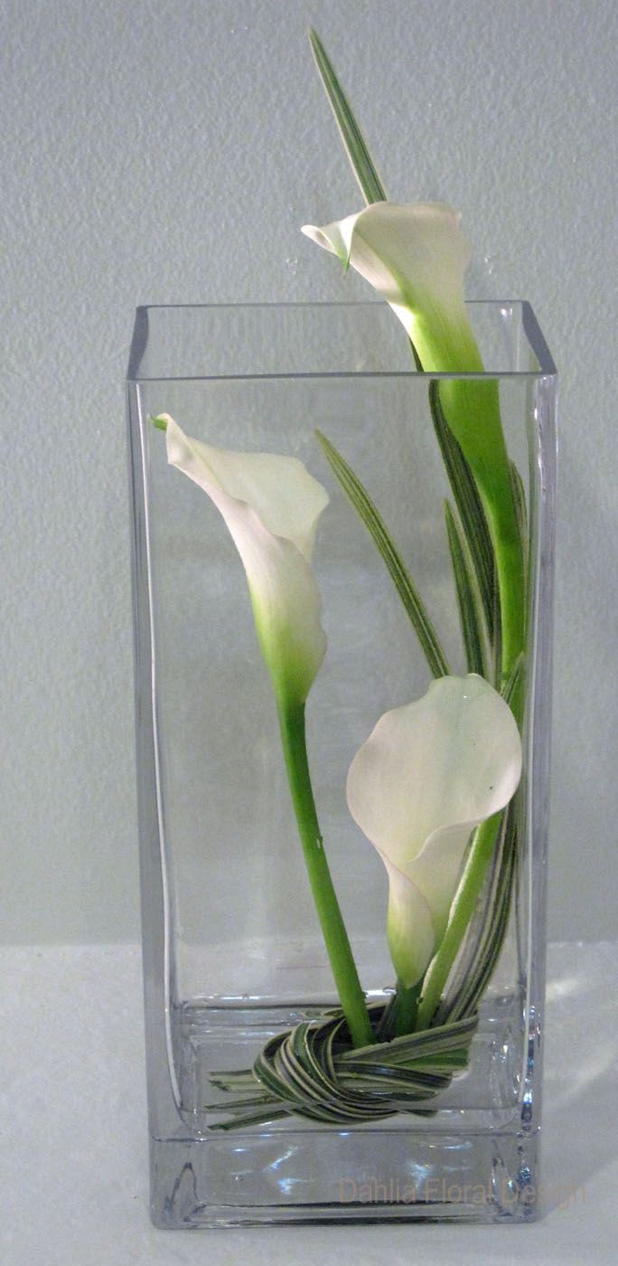 16 attractive Nambe Infinity Vase 2021 free download nambe infinity vase of 1008 best room dividers images on pinterest armoire jewel box and pertaining to white calla lily inside vase wedding reception table centerpiece flowers