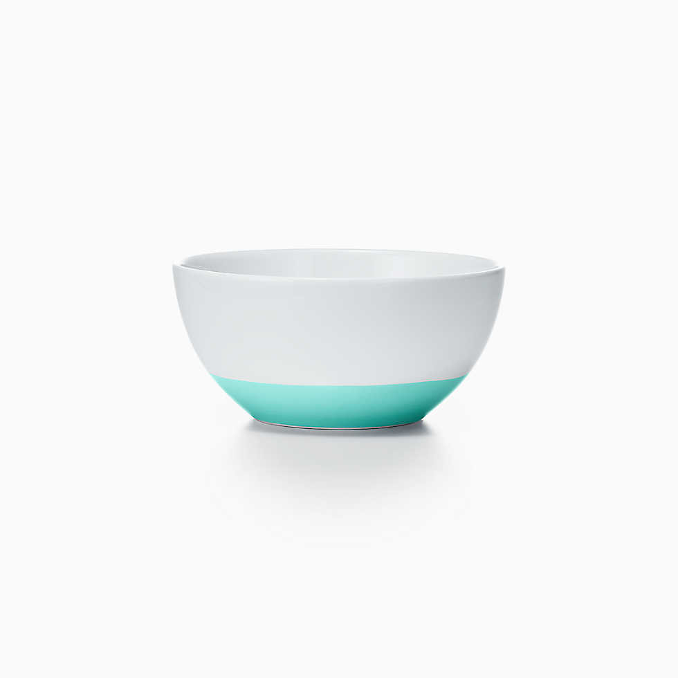 nambe infinity vase of bowls tiffany co throughout new