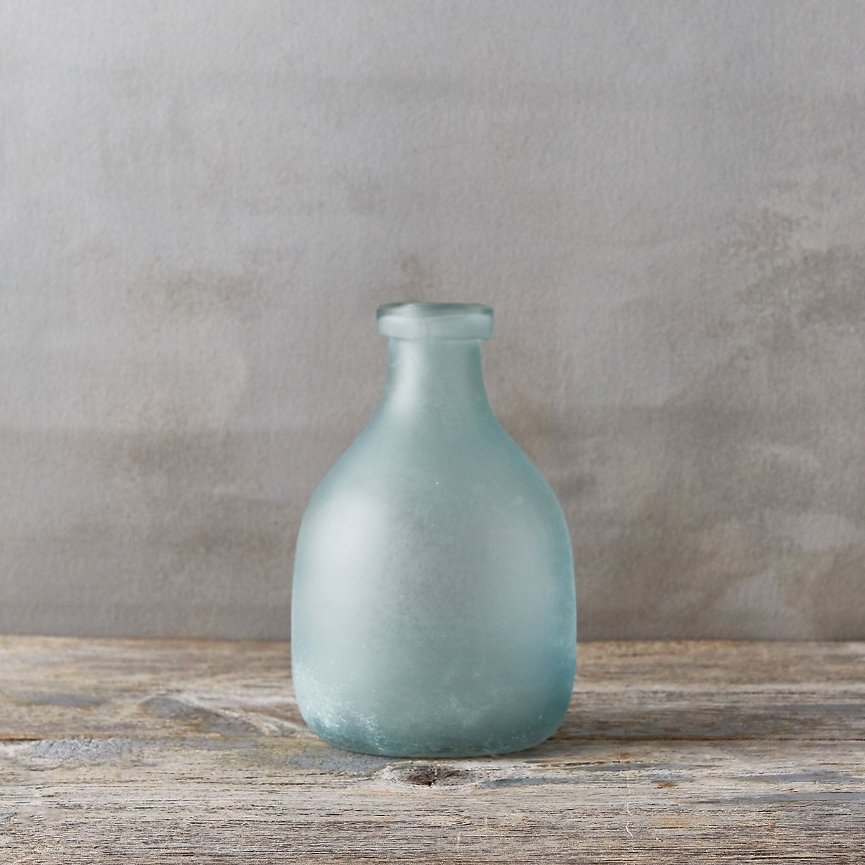 narrow neck glass vase of sanded glass vase round my house ideas pinterest rounding inside sanded glass vase round