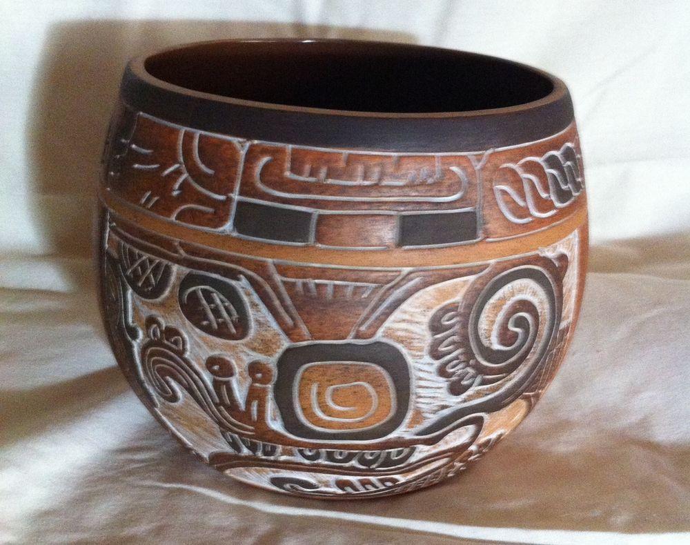 native american vase pottery of southwest round pottery vase native american glassware pottery inside southwest round pottery vase native american