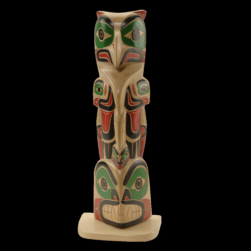 native american vase pottery of welcome to canadian native indian art canadian indian art inc within welcome to canadian native indian art