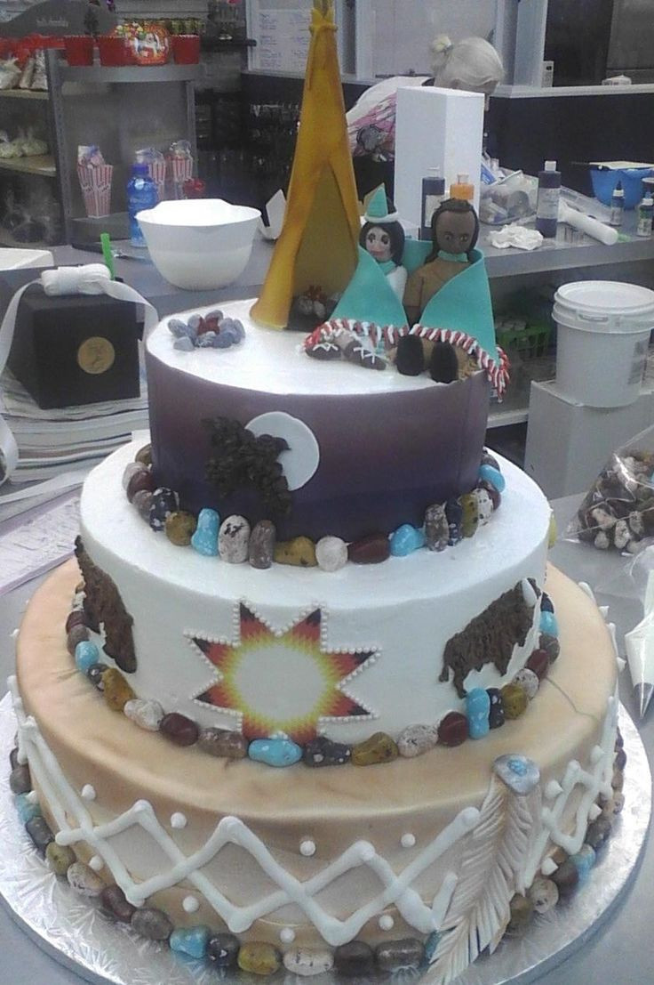 native american wedding vase ceremony of 55 best native american wedding images on pinterest native for native american wedding cake