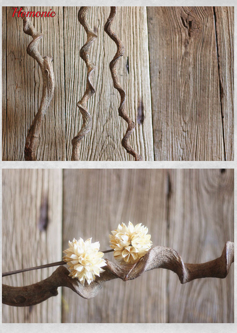 natural branches for vases of 1 pcs natural artificial dried branches diy crafts home furnishings with htb1ih2yppxxxxcaaxxxq6xxfxxxx htb1g0fappxxxxboaxxxq6xxfxxxh htb1km 3ppxxxxxkxfxxq6xxfxxxb htb1npmxppxxxxcsxxxxq6xxfxxxb 1 htb1qahwppxxxxceaxxxq6xxfxxxw