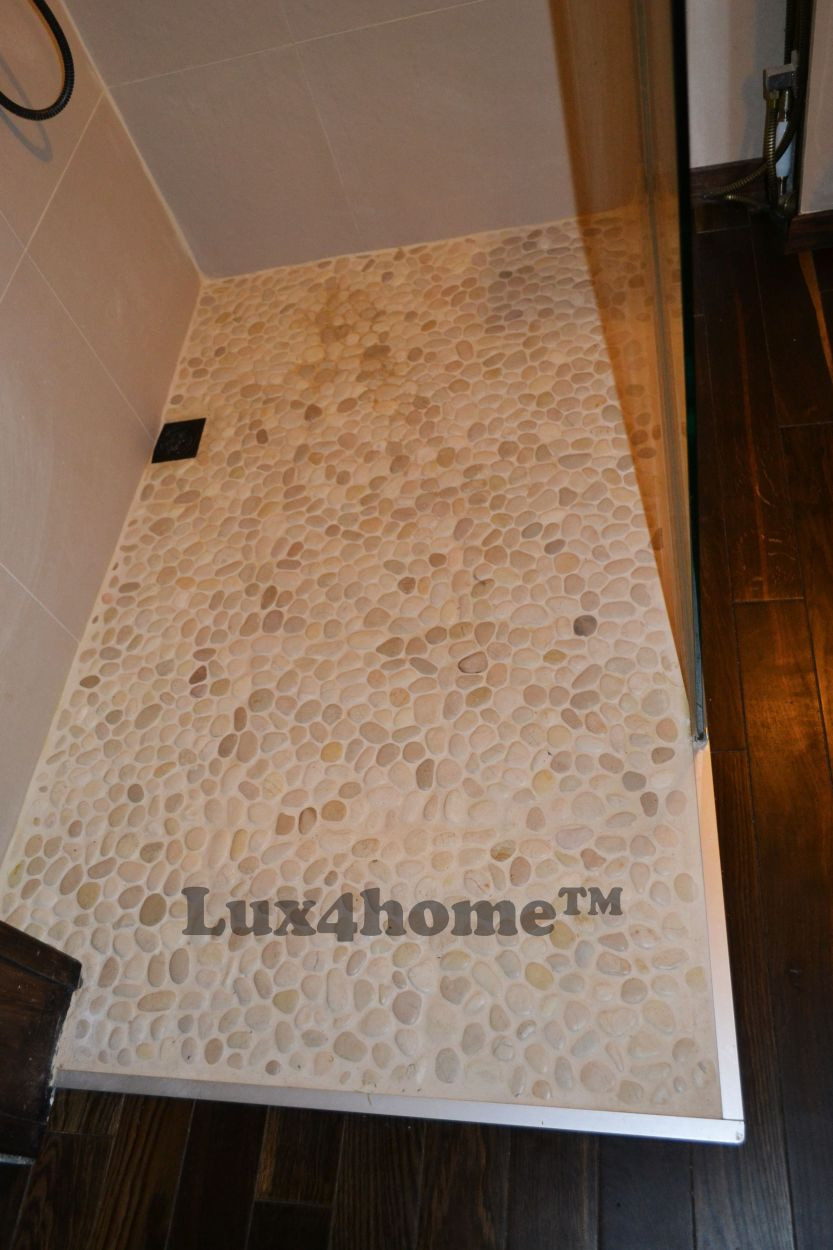 natural stone vase of interior and exterior design natural stone mosaic backsplash throughout interior and exterior design natural stone mosaic backsplash otoczaki pod prysznicem brodzik z otoczaka³w maluku