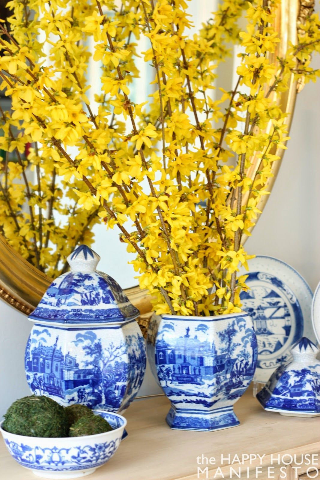 navy blue and white vases of image result for flower arrangements in blue and white ceramic jars pertaining to image result for flower arrangements in blue and white ceramic jars