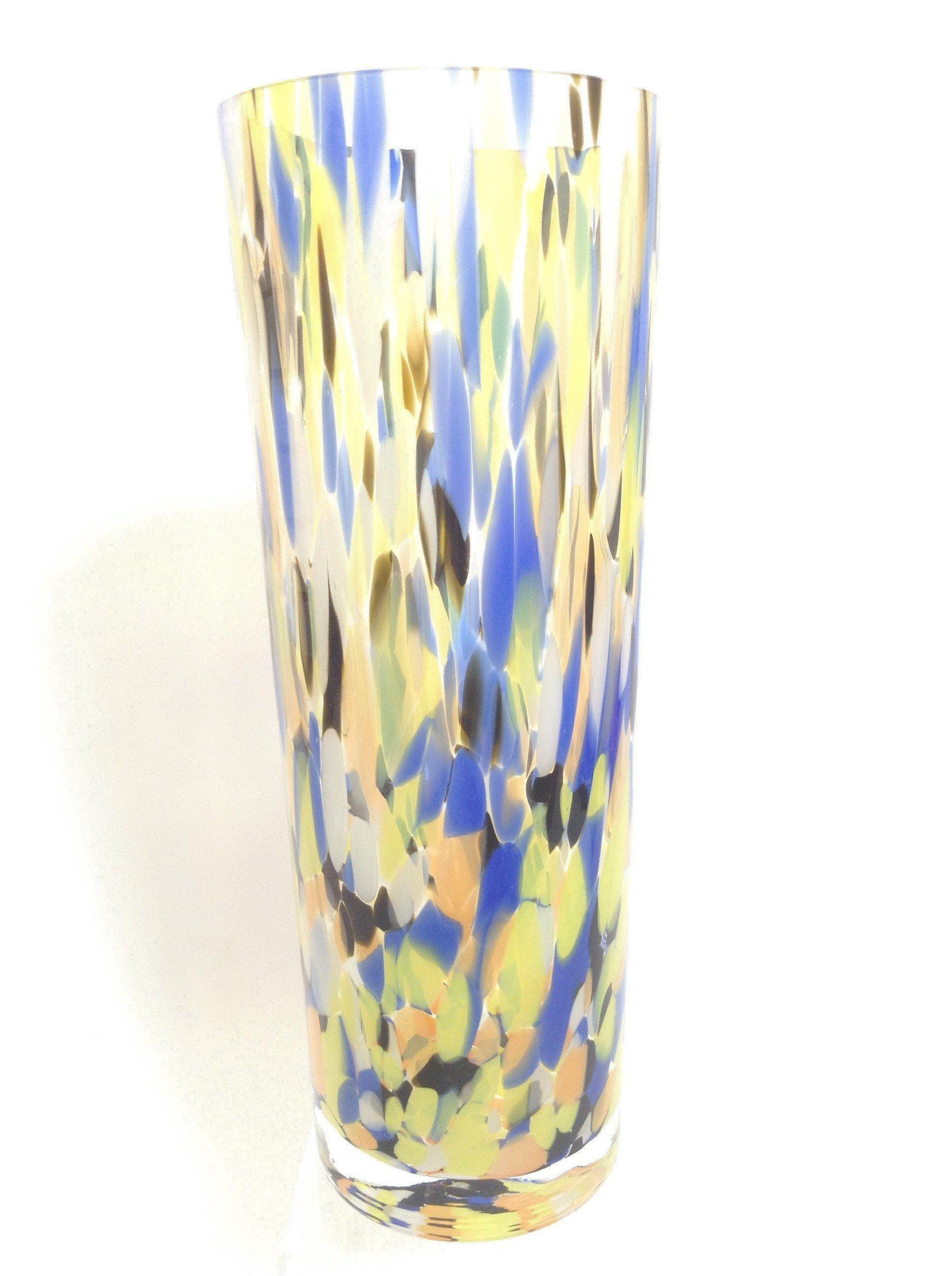 navy blue vase filler of pottery barn vases luxury yell blue blk glass vase products for pottery barn vases luxury yell blue blk glass vase products pinterest