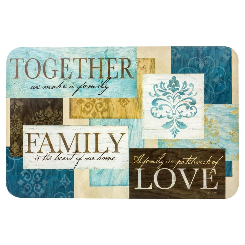 navy blue vase gems of table decorations dollar tree inc for sentiments vinyl placemats