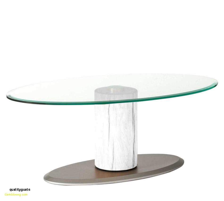 navy glass vase of 26 terrific glass table inspiration regarding round glass table top unique kaffetisch scha¶n couchtisch design couchtisch rot 0d archives