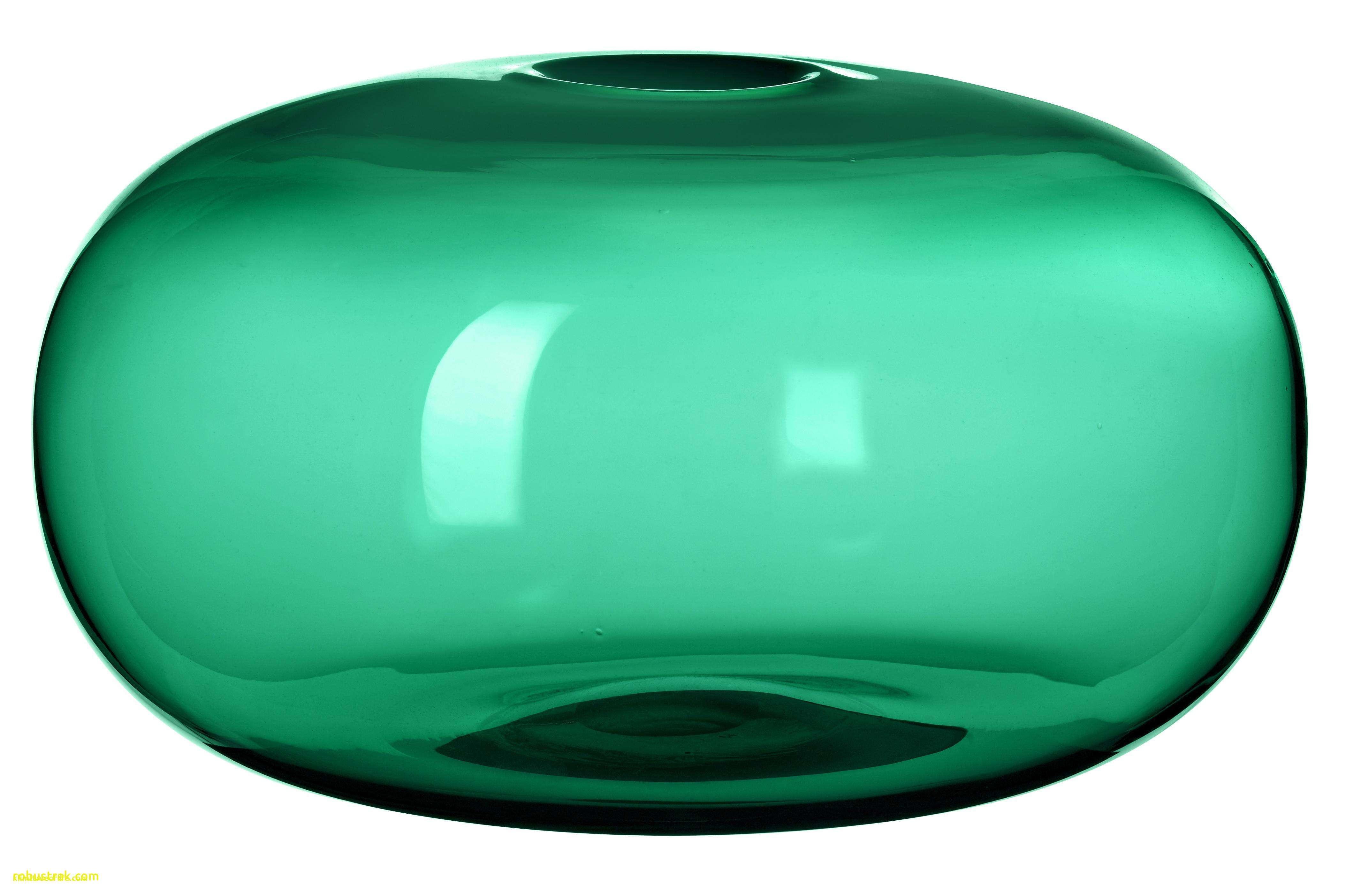 navy glass vase of 36 luxury white living room image living room decor ideas regarding full size of living room ikea vases fresh pe s5h vases ikea white i 0d