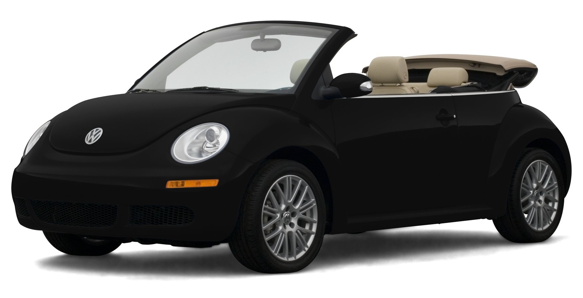New Beetle Flower Vase Of Amazon Com 2007 Volkswagen Beetle Reviews Images and Specs Vehicles In 2007 Volkswagen Beetle 2 Door Automatic Transmission