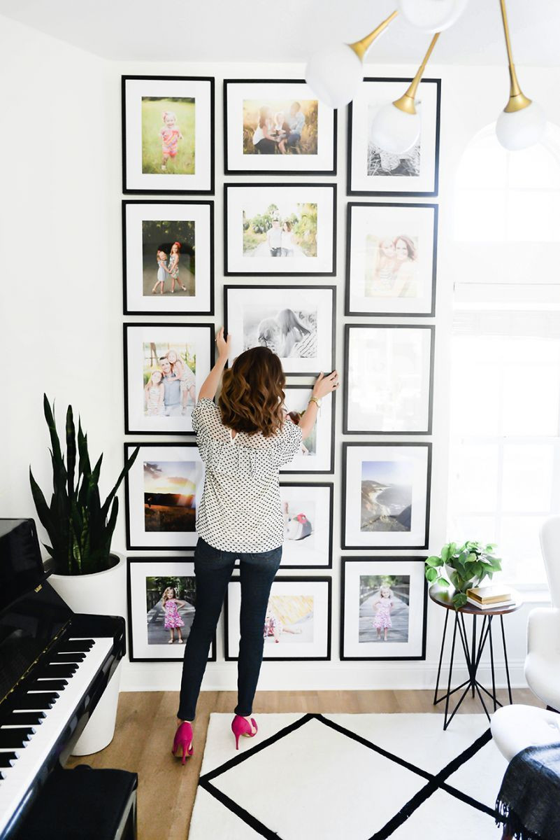 nicole miller home vase of tour the cozy elegant home that is major interior goals for the for tour the cozy elegant home that is major interior