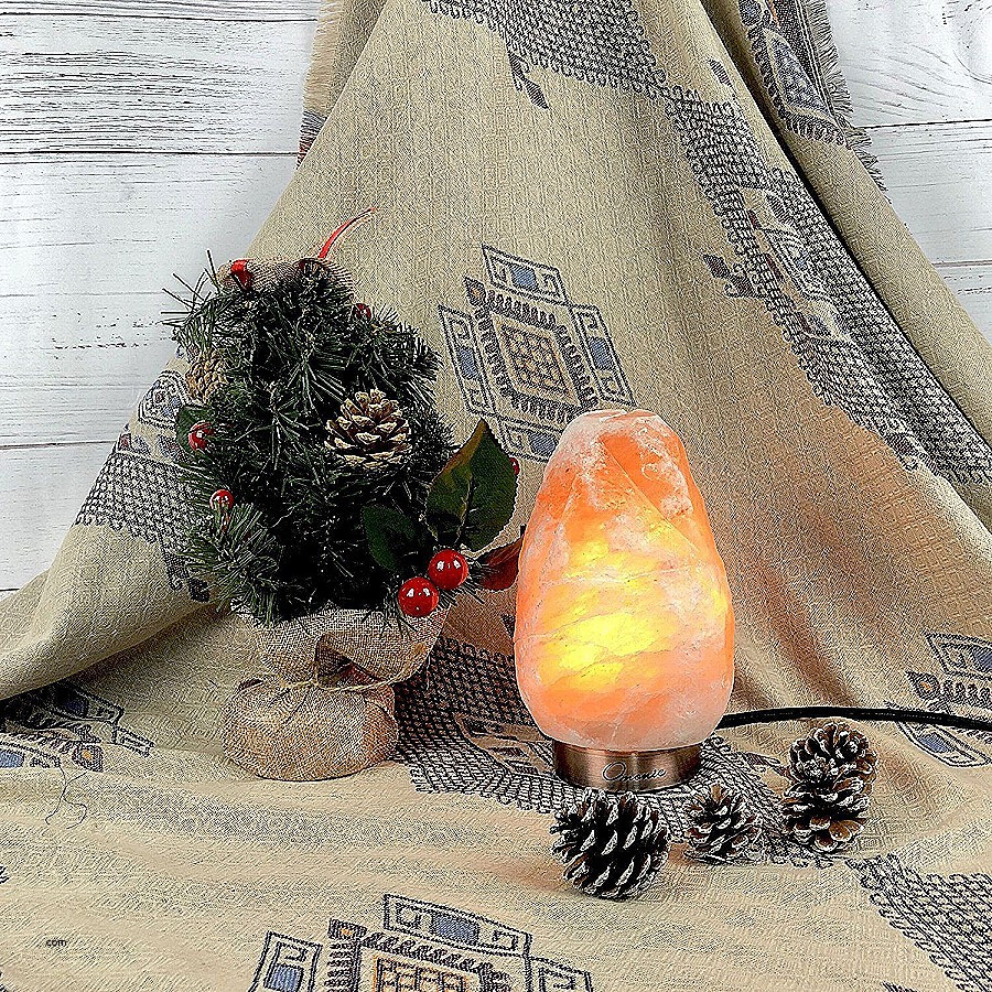 nicole miller vase of security salt light new benefit of himalayan salt la quand within rice paper table lamp elegant hemingweigh 2 pack hand carved himalayan salt lamp with genuine