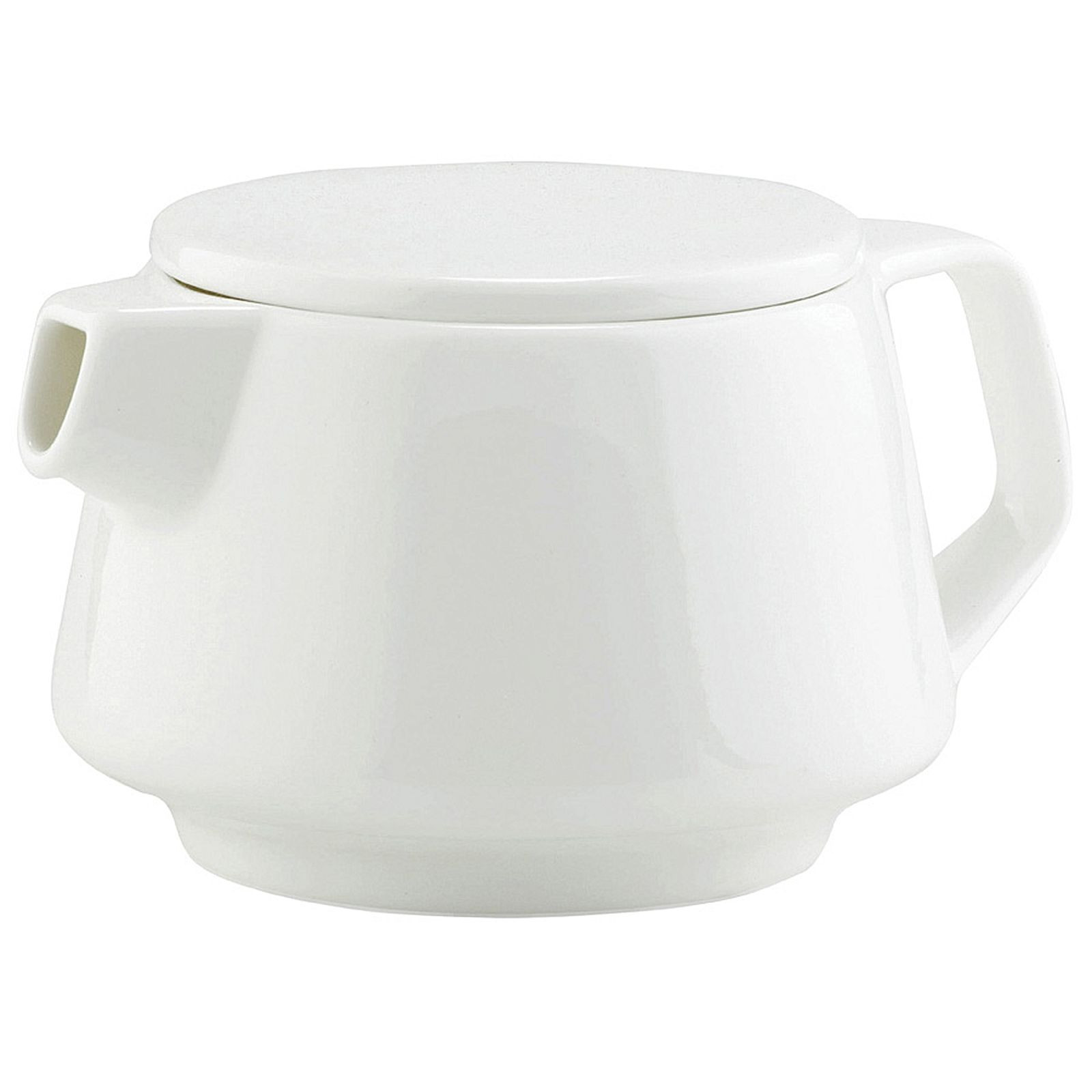 noritake bone china vase of marc newson bone china teapot 450ml by noritake zanui regarding marc newson bone china teapot 450ml