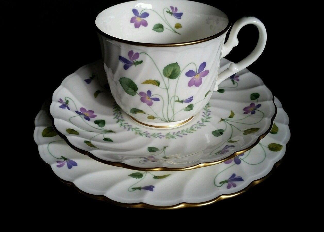 Noritake Bone China Vase Of Vintage noritake Violet Dream 9906 Cupsaucer 3 Pieces Set Bone Bone Pertaining to Vintage noritake Violet Dream 9906 Cupsaucer 3 Pieces Set Bone Bone China Japan 1797919203