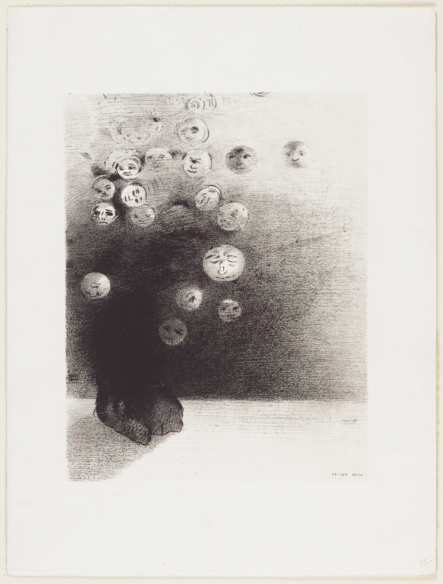 odilon redon vase of flowers of the collection moma with regard to w1siziisijk3mdc3il0swyjwiiwiy29udmvydcisii1yzxnpemugmjawmhgymdawxhuwmdnlil1d