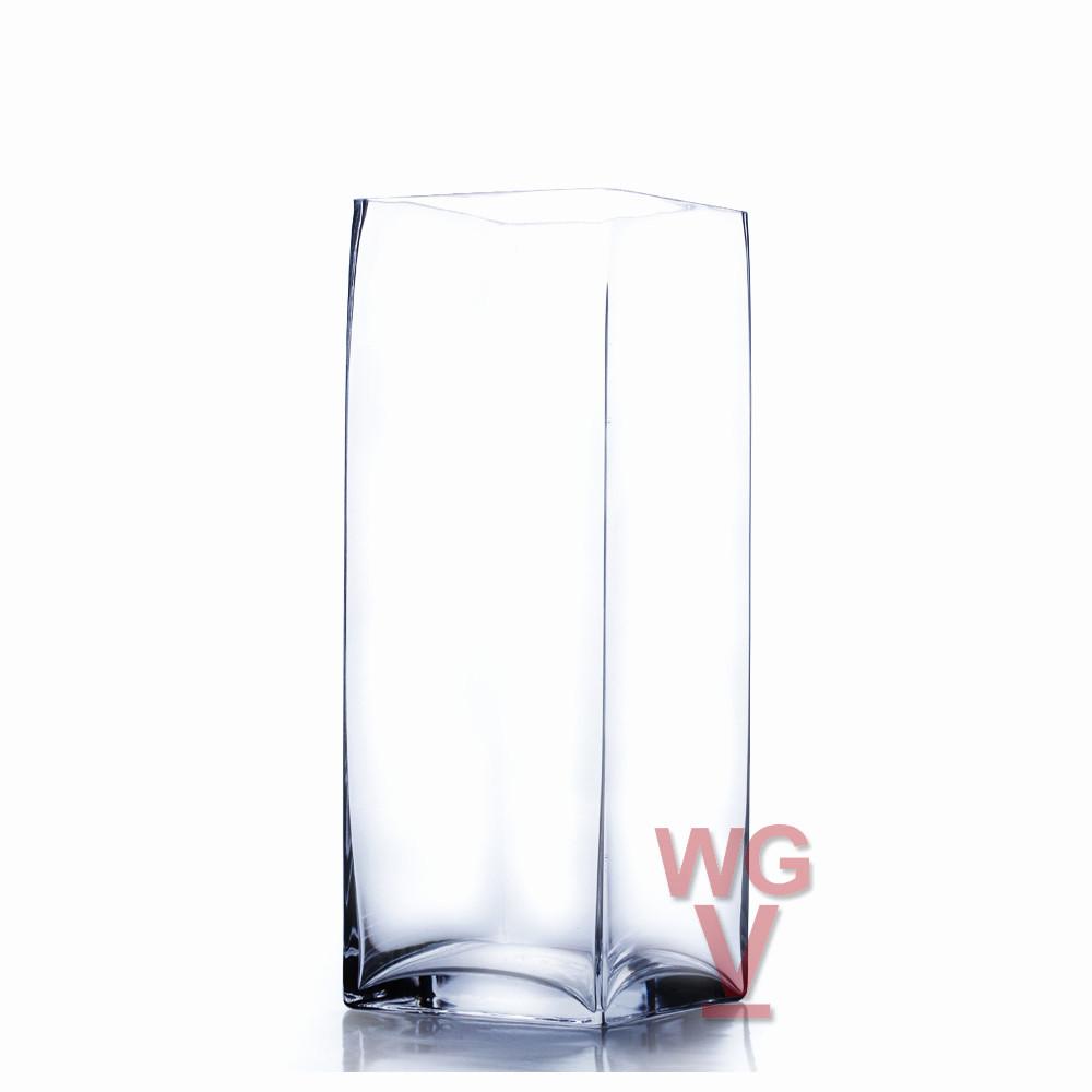 old glass vases of glass vases for wedding new glass vases cheap glass flower vases new within glass vases for wedding fresh 6 square glass cube vase vcb0006 1h vases cheap in bulk