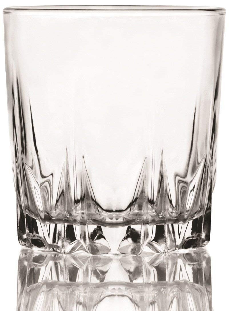 old glass vases worth money of amazon com circleware 10187 cg society ambition double old throughout amazon com circleware 10187 cg society ambition double old fashioned whiskey drinking glasses 10 oz clear mixed drinkware sets